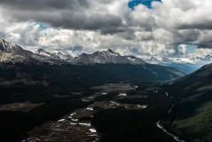 Andes, mountains, argentina, landscape, jorge sarmento, photography, ushuaia