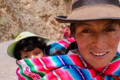 Cusco Sacred Valley