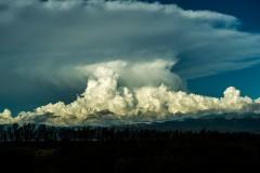 Salta Storm